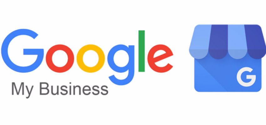 Make the Most of Google Q&A for Your Small Business